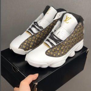 Air Jordan AJ13 RETRO